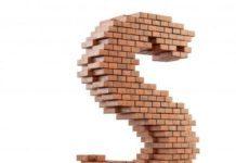 SSK'dan Emekli Olmanın Şartları Nelerdir