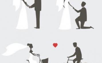 Evlenen Kadın İşçi İhbar Tazminatı Alır Mı