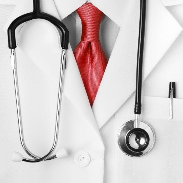 GSS Borcu Olanlar Sağlıktan Yararlanabilir Mi
