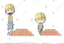 Çocuk ve Genç İşçilerin Çalıştırılamayacakları İşler