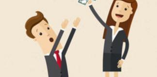Asgari Ücretten Az Maaş Verme Cezası