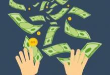 Yabancı İşçilere Verilmesi Gereken Ücretler 2018