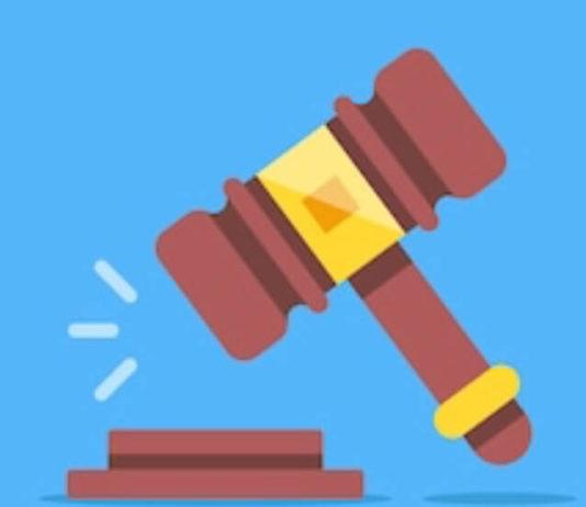 İşe İade Davasını Kazanan İşçinin Hakları