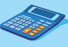 Asgari Ücretli İşçinin İşverene Maliyeti 2018