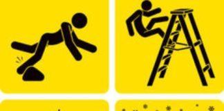İş Kazalarının Bildirimi