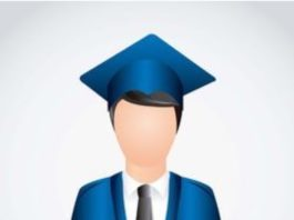 Üniversite Öğrencisi İşsizlik Maaşı Alabilir Mi