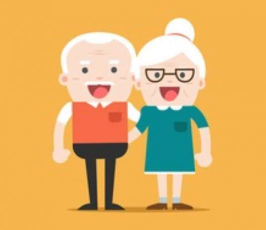 Emekli Sandığından Hem Dul Hem Yetim Aylığı Alınır Mı
